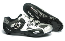XLC Pro Lite Road-Shoes
